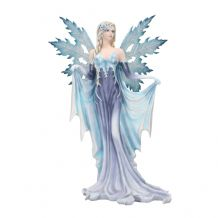 AURORA LARGE FAIRY